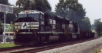NS 68Z